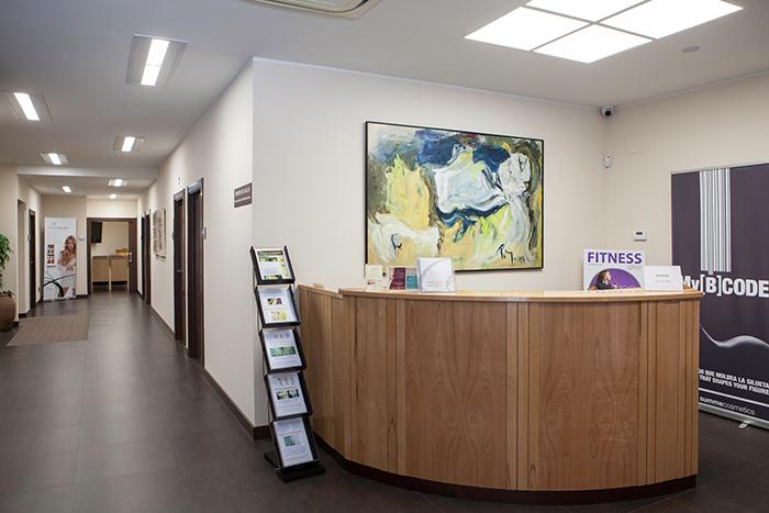 201-Recep-124-clinica