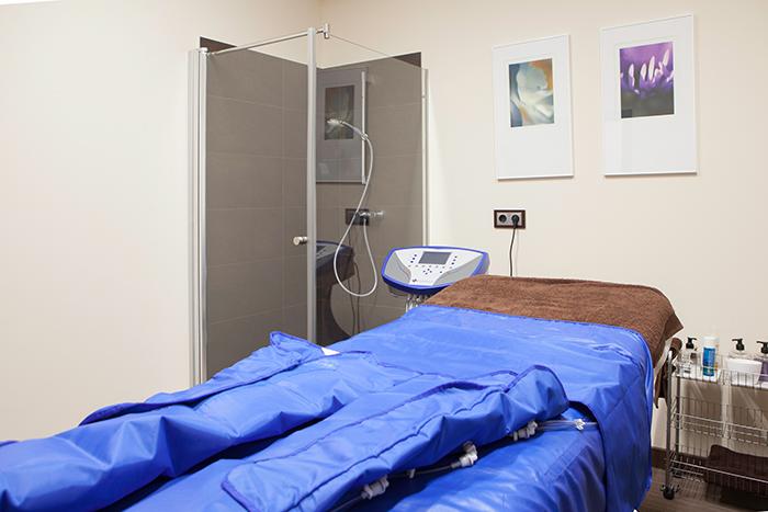 202-trat-126-clinica