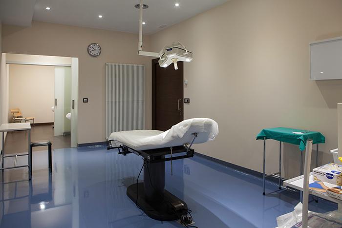 209-curas-112-clinica